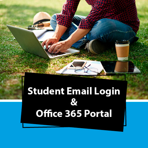 CNA Students Webmail Login